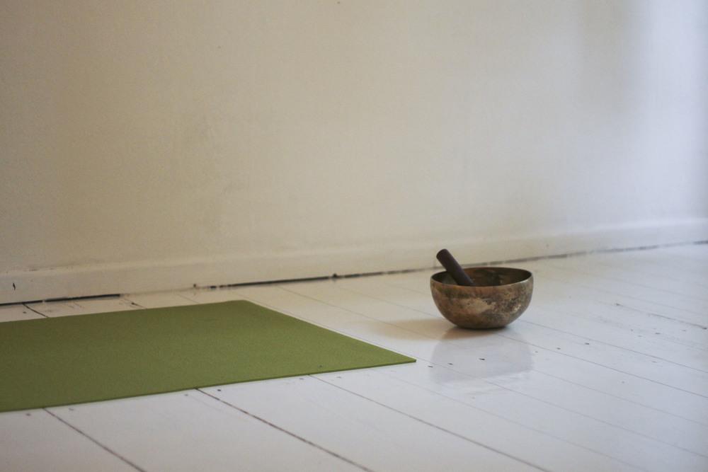 Holistic Yoga Berlin, yoga Studio, Berlin Prenzelauerberg2124.jpg