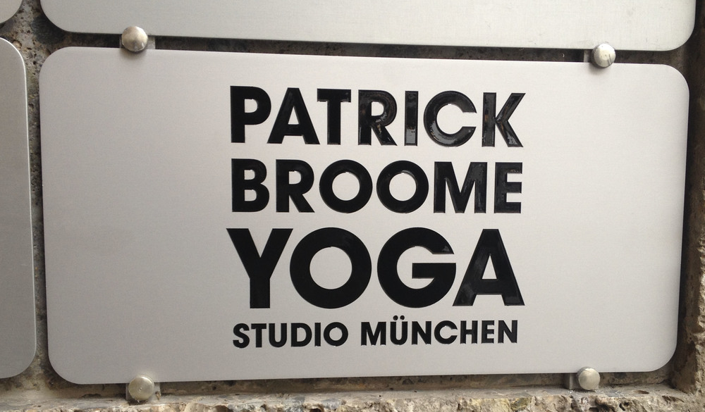 Patrick Broom Yoga, Yoga Studio, München 2173.jpg