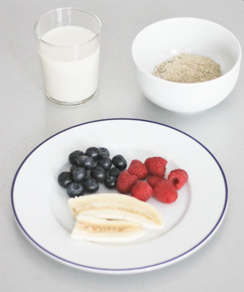 porridge rezept2195.jpg