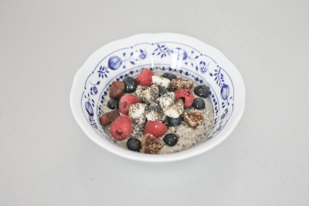 porridge rezept2197.jpg