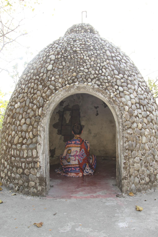 anandaspa himalayas india ayurveda1639.jpg