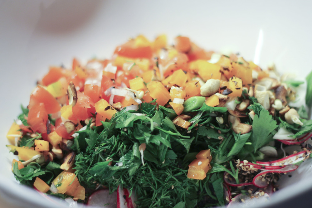 cous cous salat1601.jpg