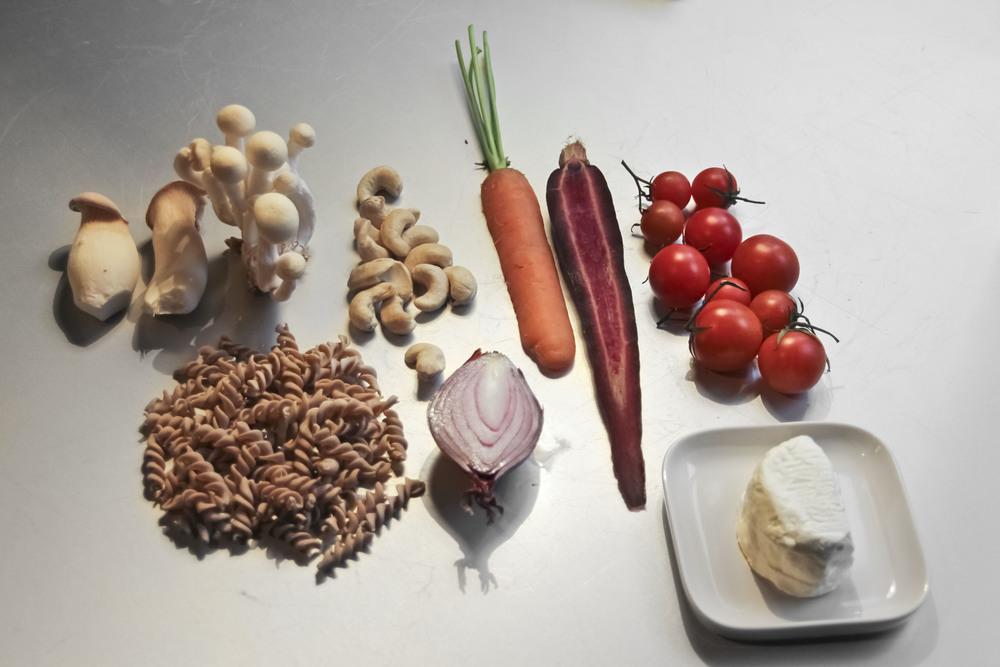 Quinoa Pasta Nudeln Gemüse406.jpg