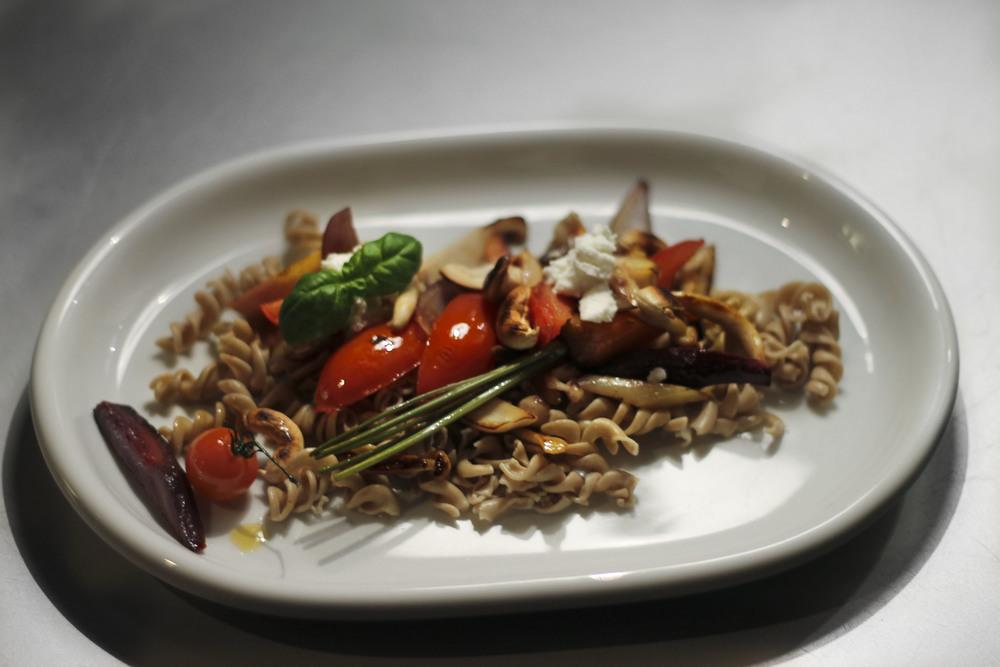 Quinoa Pasta Nudeln Gemüse414.jpg