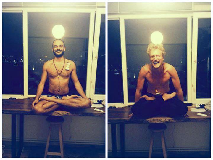 Michel Özgür Yoga2264.jpg