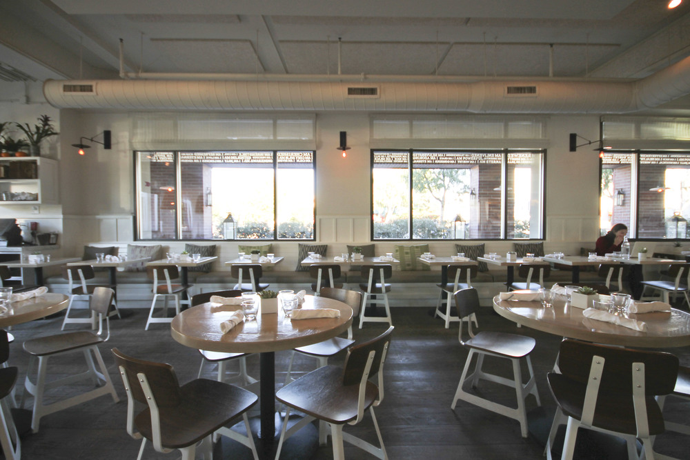 cafe gratitude vegan food venice los angeles USA2271.jpg