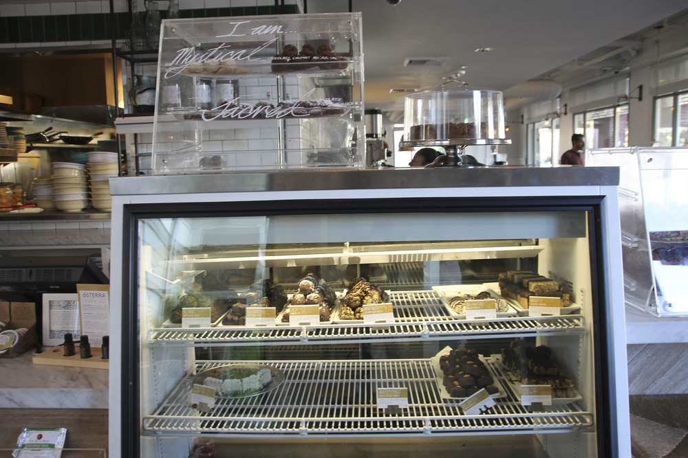 cafe gratitude vegan food venice los angeles USA2274.jpg