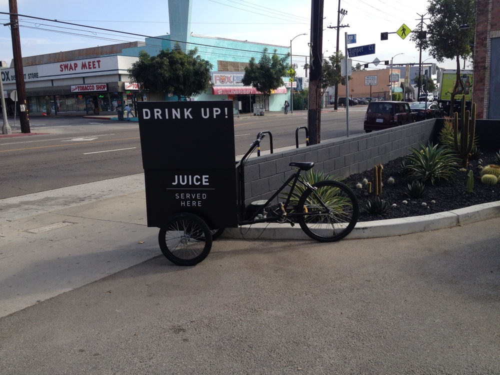 JUICES ON TOUR_5833.JPG