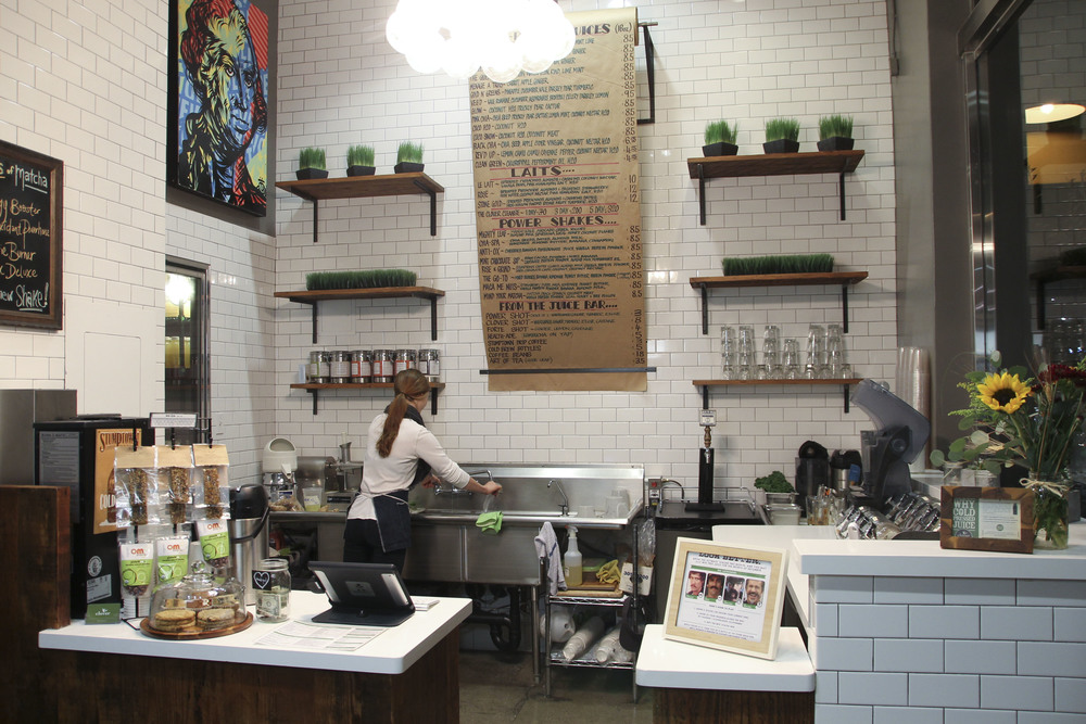clover Juice bar Los Angeles California2339.jpg