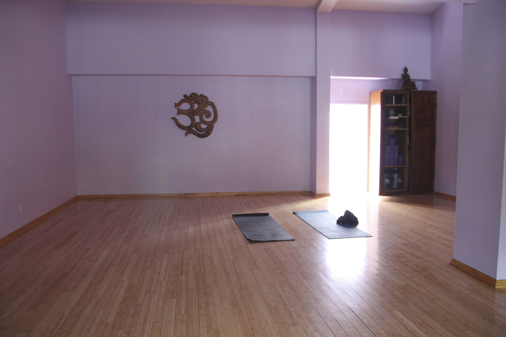 Yoga desa, Topanga, California2364.jpg