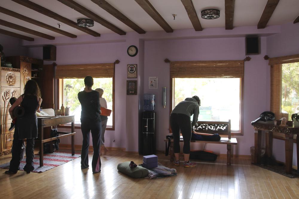 Yoga desa, Topanga, California2365.jpg