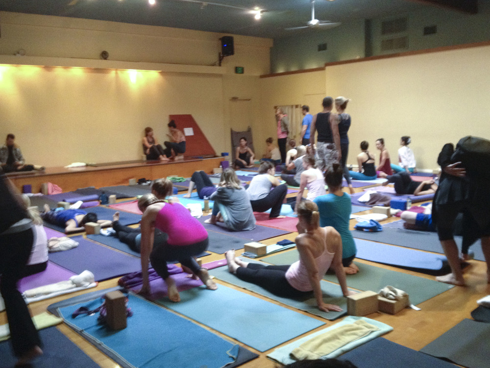 Yoga Works, Main, Santa Monica, California2370.jpg