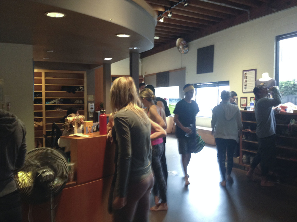 Yoga Works, Main, Santa Monica, California2371.jpg