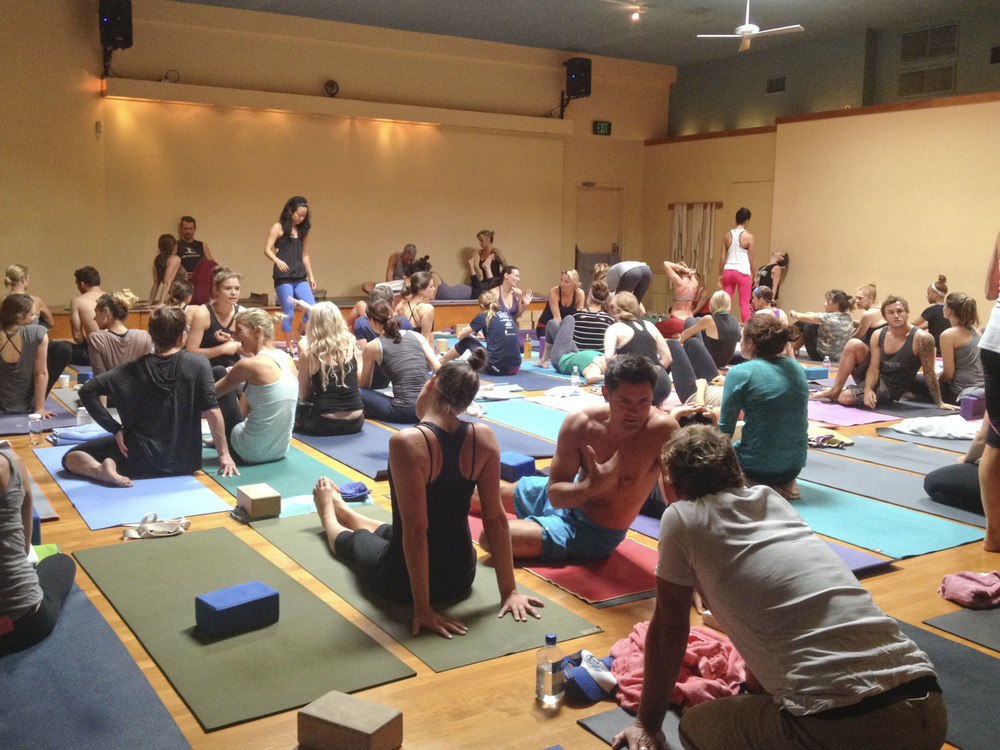 Yoga Works, Main, Santa Monica, California2374.jpg
