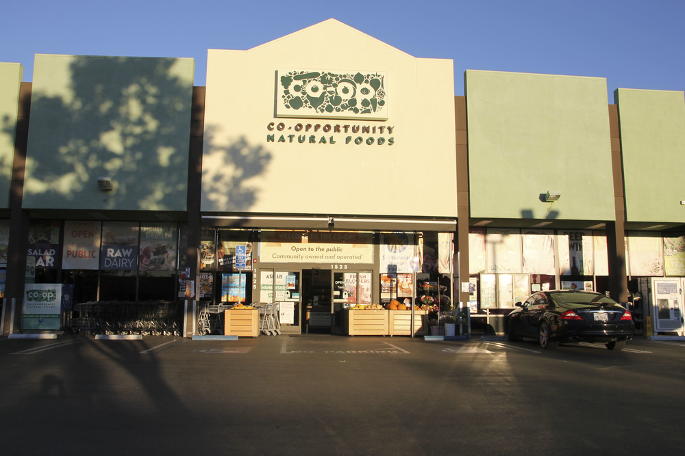 Coop, Supermarket, natural, organic, Santa Monica, California2378.jpg