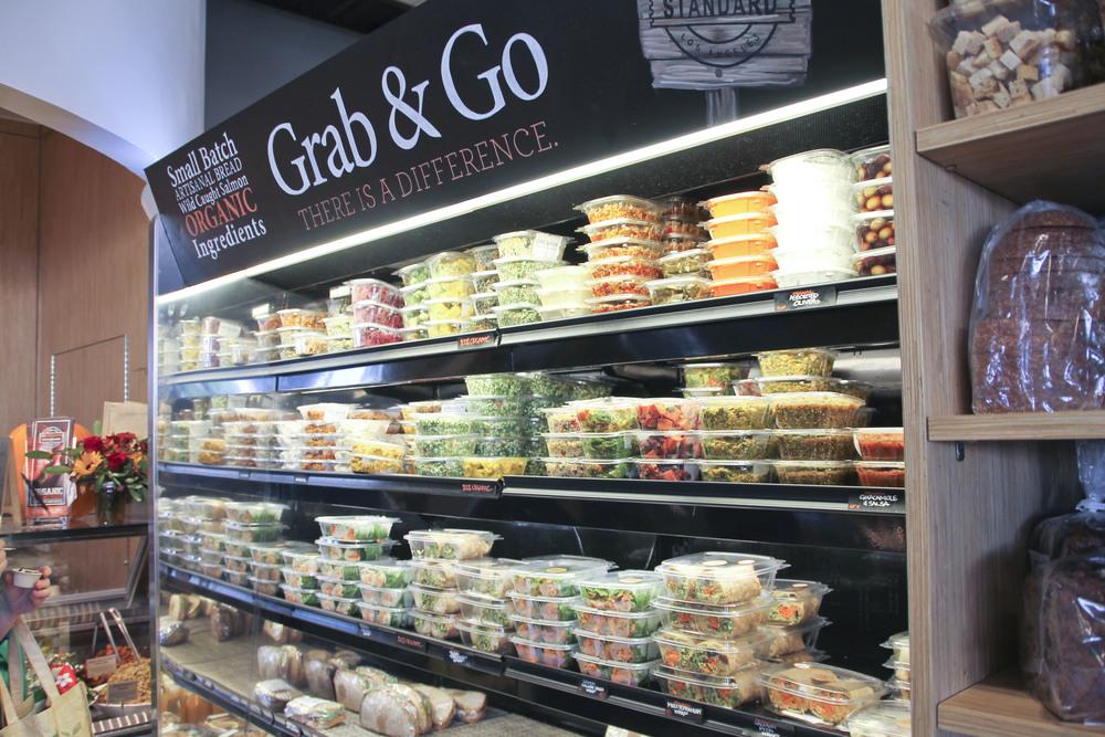 erewhon, supermarket, beverly hills, organic market, los angeles2395.jpg