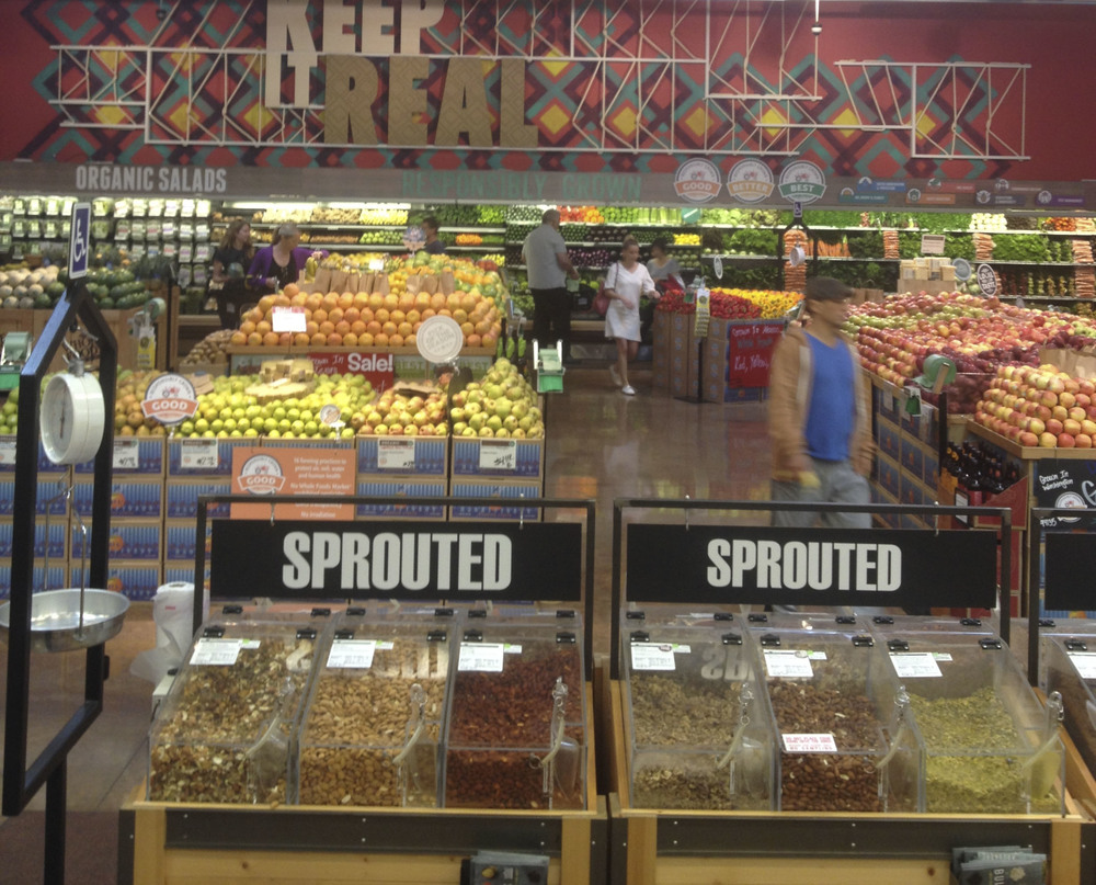 whole foods, Supermarket, natural, organic, los angeles, California2389.jpg