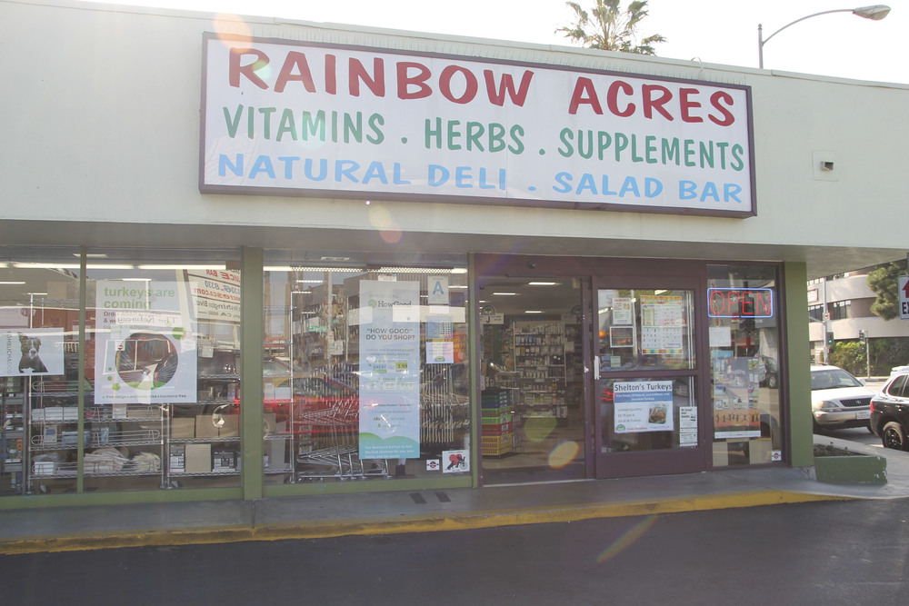 rainbow acres, Supermarket, natural, organic, Venice, California2382.jpg