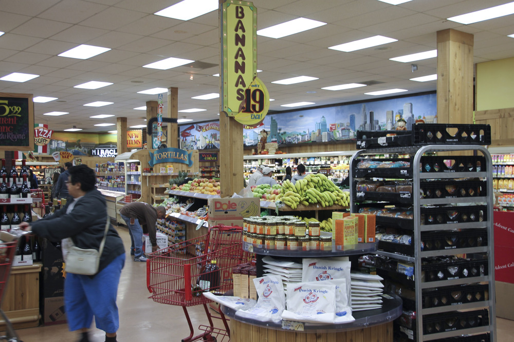 Trader Joes, Supermarket, natural, organic, los angeles, California2384.jpg