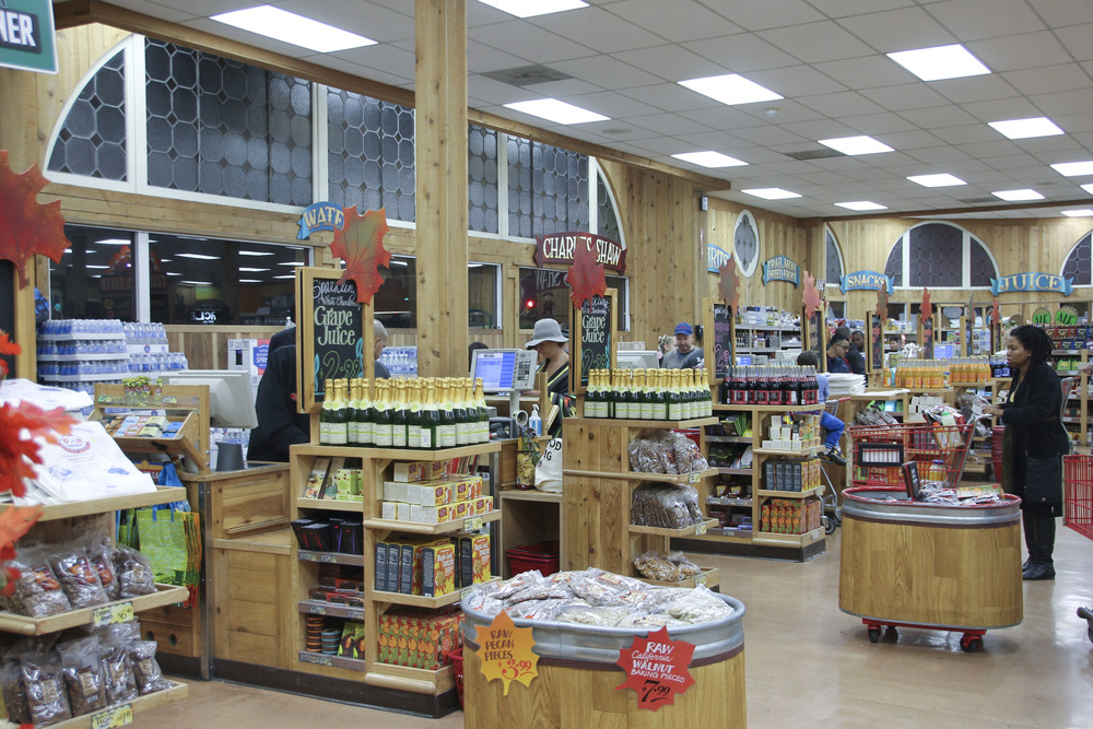 Trader Joes, Supermarket, natural, organic, los angeles, California2385.jpg