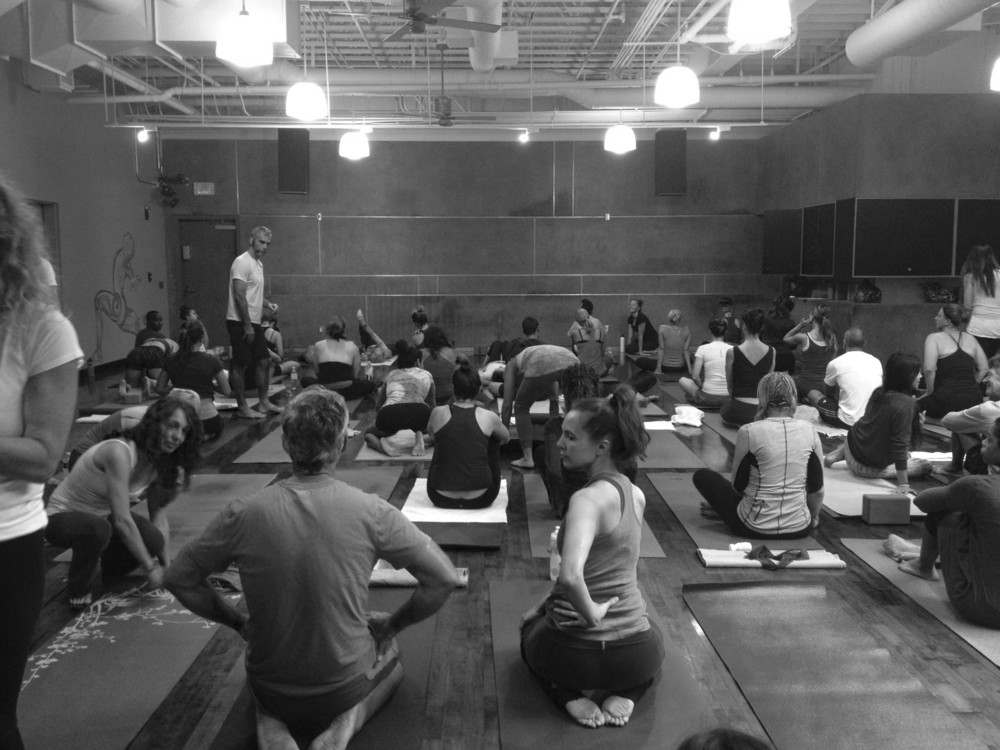 power yoga santa monica california bryan kest2298.jpg