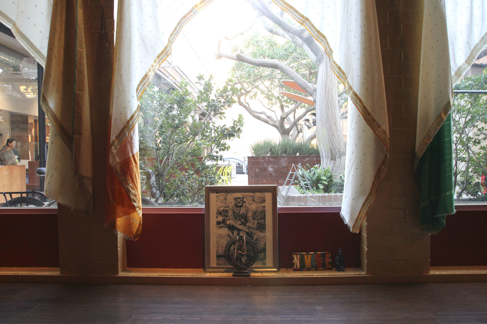 bhakti shala yoga santa monica los angeles california2409.jpg