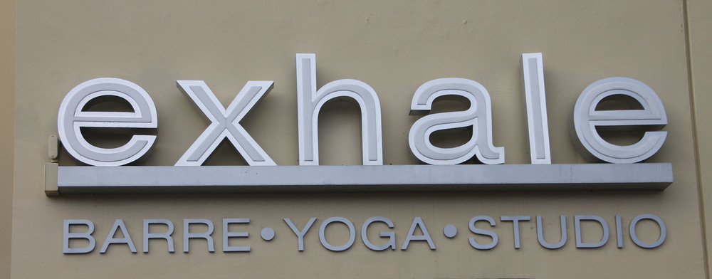 Exhale Yoga Spa Studio Venice California2486.jpg