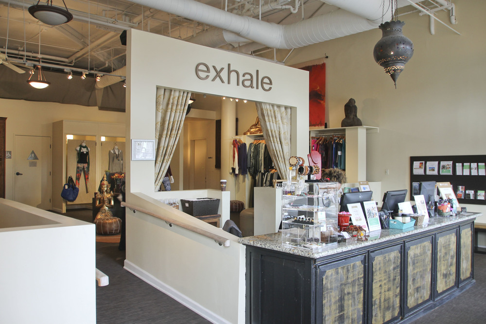 Exhale Yoga Spa Studio Venice California2488.jpg