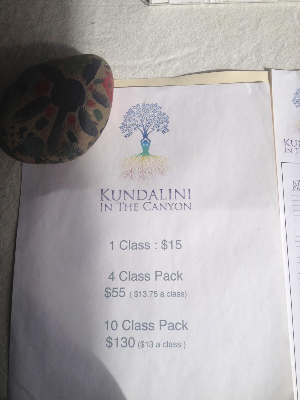 Kundalini in the Canyon2502.jpg