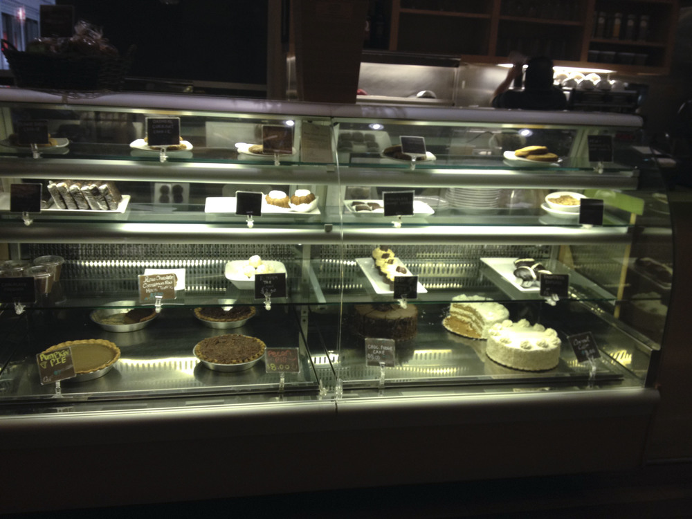 Real Food Daily, Bakery, Santa Monica2533.jpg