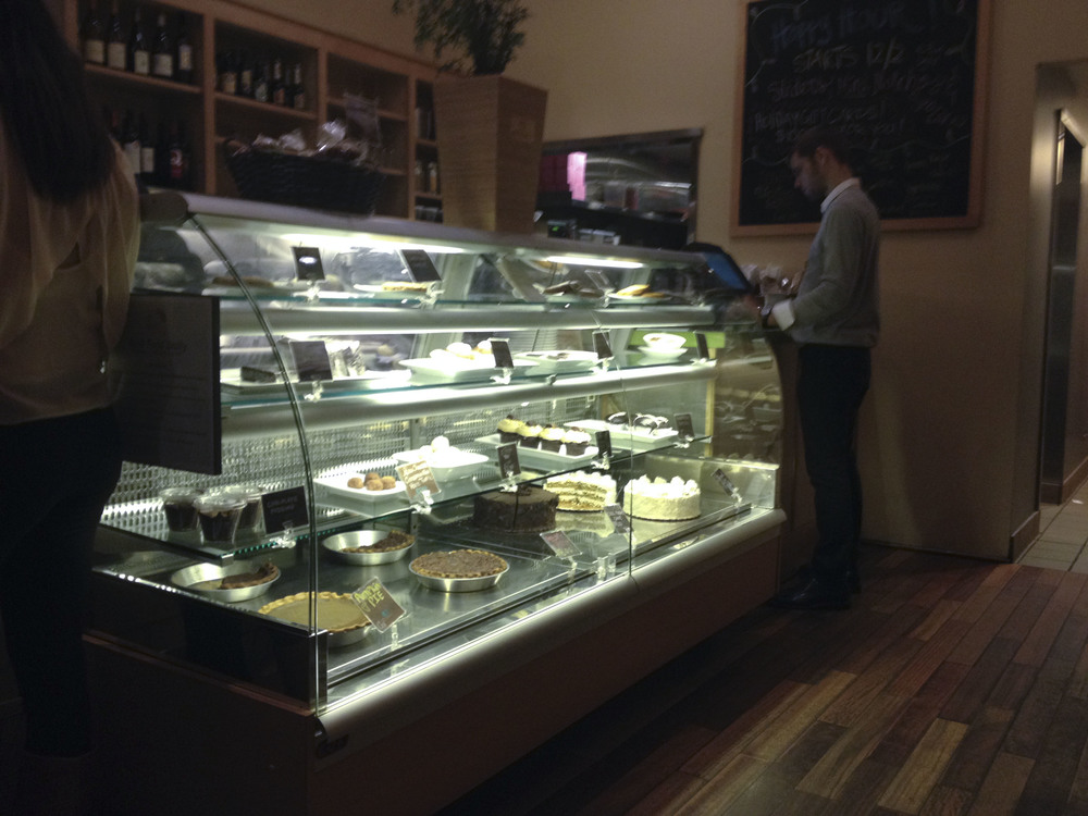 Real Food Daily, Bakery, Santa Monica2535.jpg