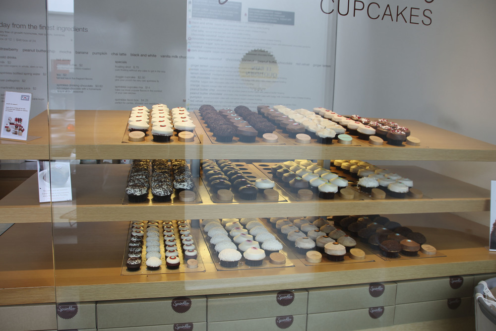 Sprinkles beverly hills muffins vegan califronia los angeles2546.jpg