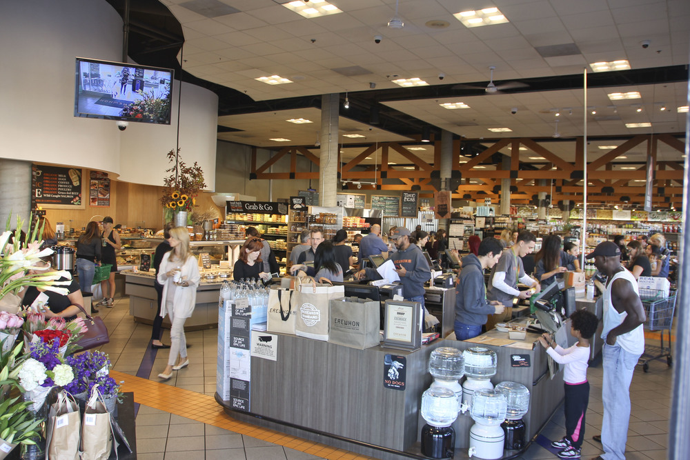erewhon, supermarket, beverly hills, organic market, los angeles2394.jpg