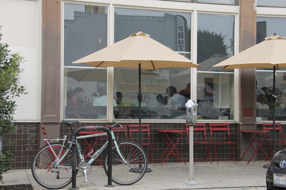 sage bistro vegan echo park Los Angeles California2562.jpg