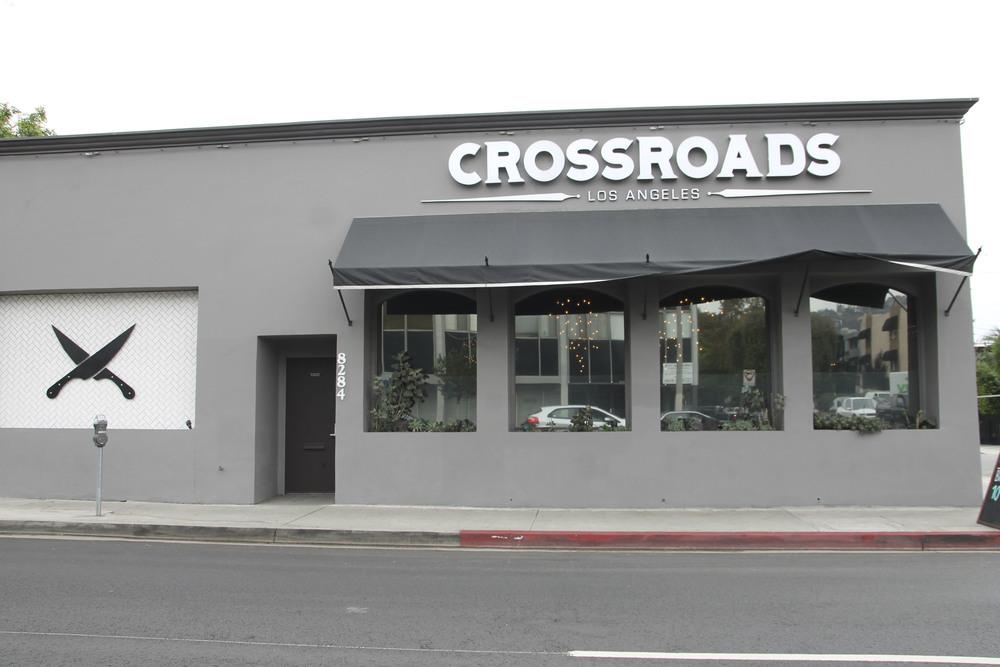 Cross Roads vegan West Hollywood Los Angeles California2566.jpg