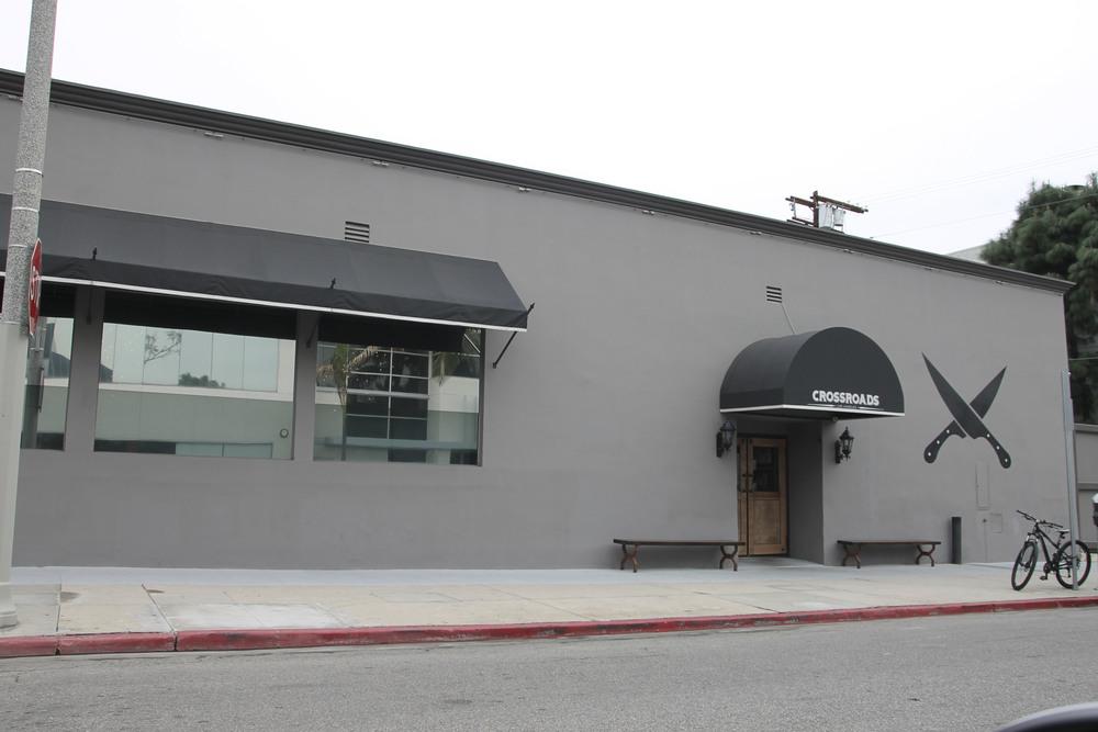 Cross Roads vegan West Hollywood Los Angeles California2567.jpg