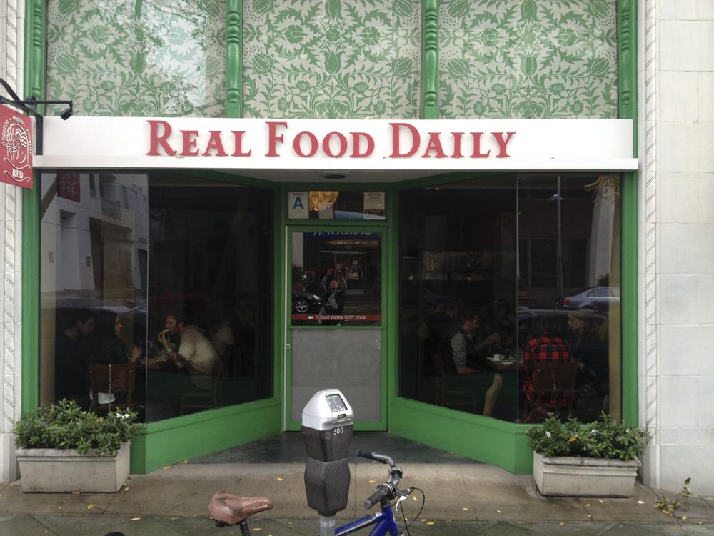 Real Food Daily Santa Monica Vegan2578.jpg
