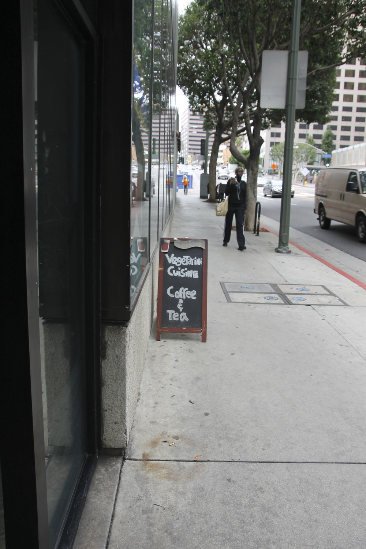 Tierra Cafe Downtown Los Angeles California2551.jpg