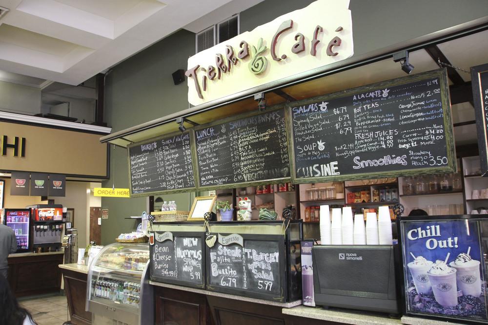 Tierra Cafe Downtown Los Angeles California2552.jpg
