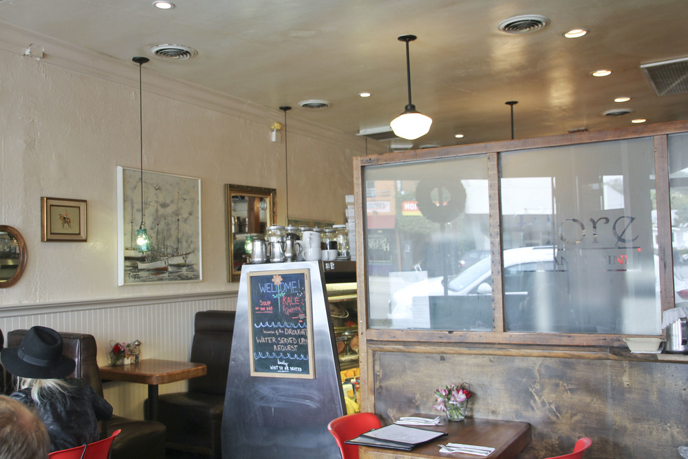 Cafe Flore silverlake Los Angeles California2554.jpg
