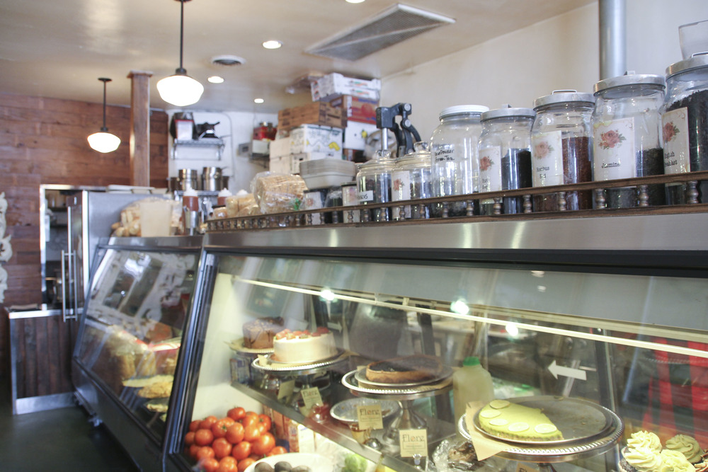 Cafe Flore silverlake Los Angeles California2555.jpg