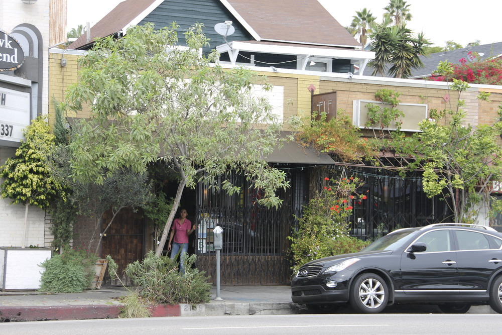 elf vegan silverlake Los Angeles California2557.jpg