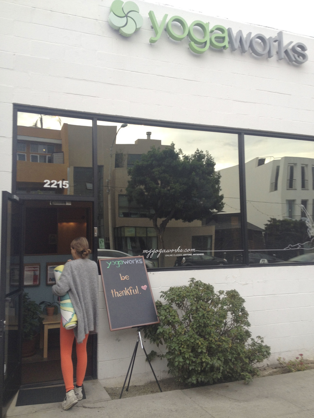 Yoga Works, Santa Monica, Main, Los Angeles California2391.jpg
