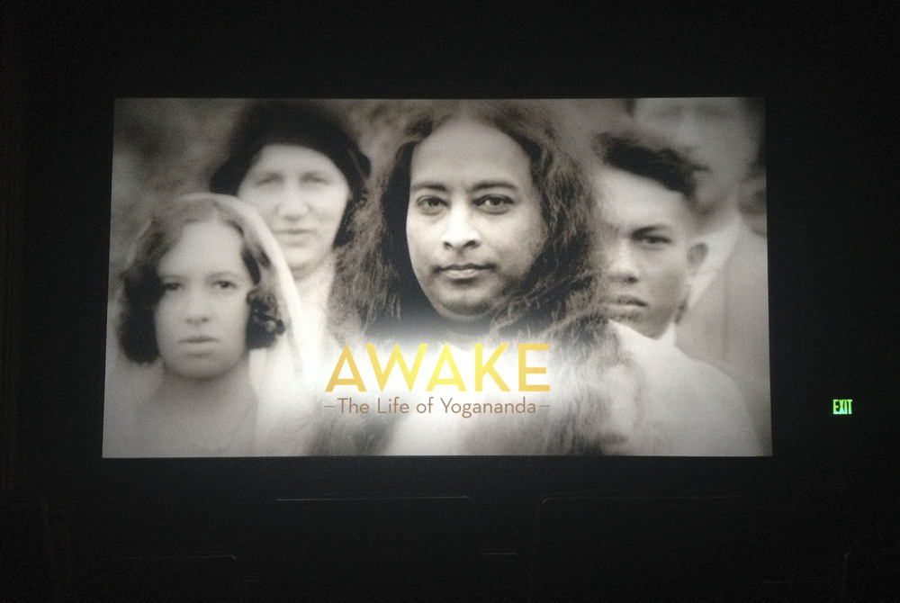 Awake- the life of Yogananda, west hollywood, los angeles, california2437.jpg