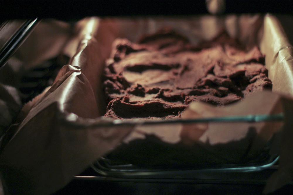 Brownies2714.jpg