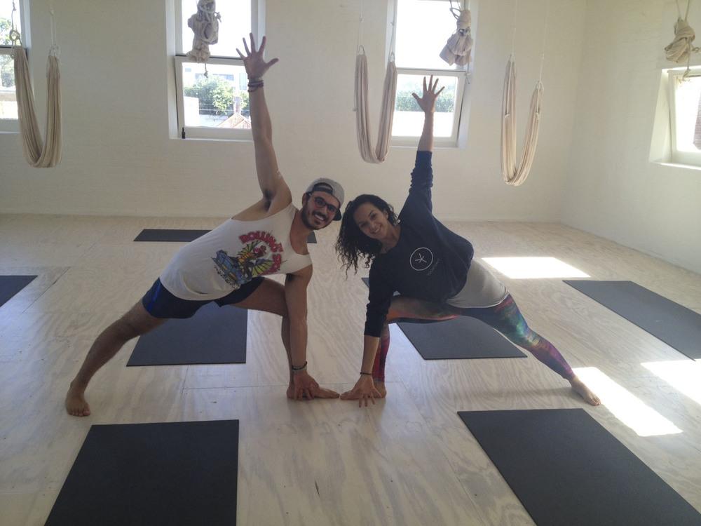 body flow yoga studio melbourne australia2788.jpg