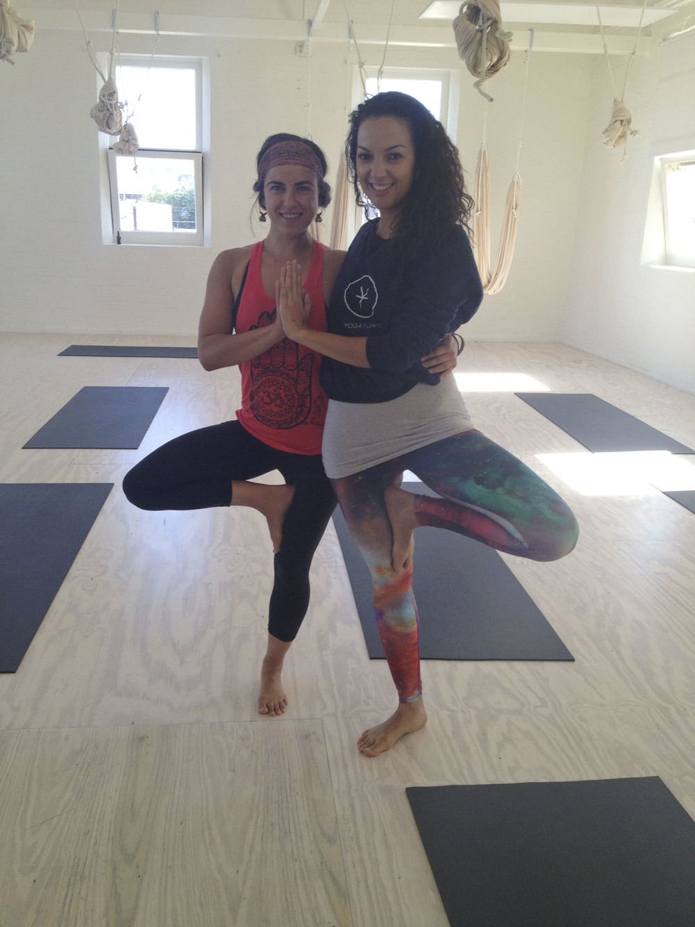 body flow yoga studio melbourne australia2787.jpg
