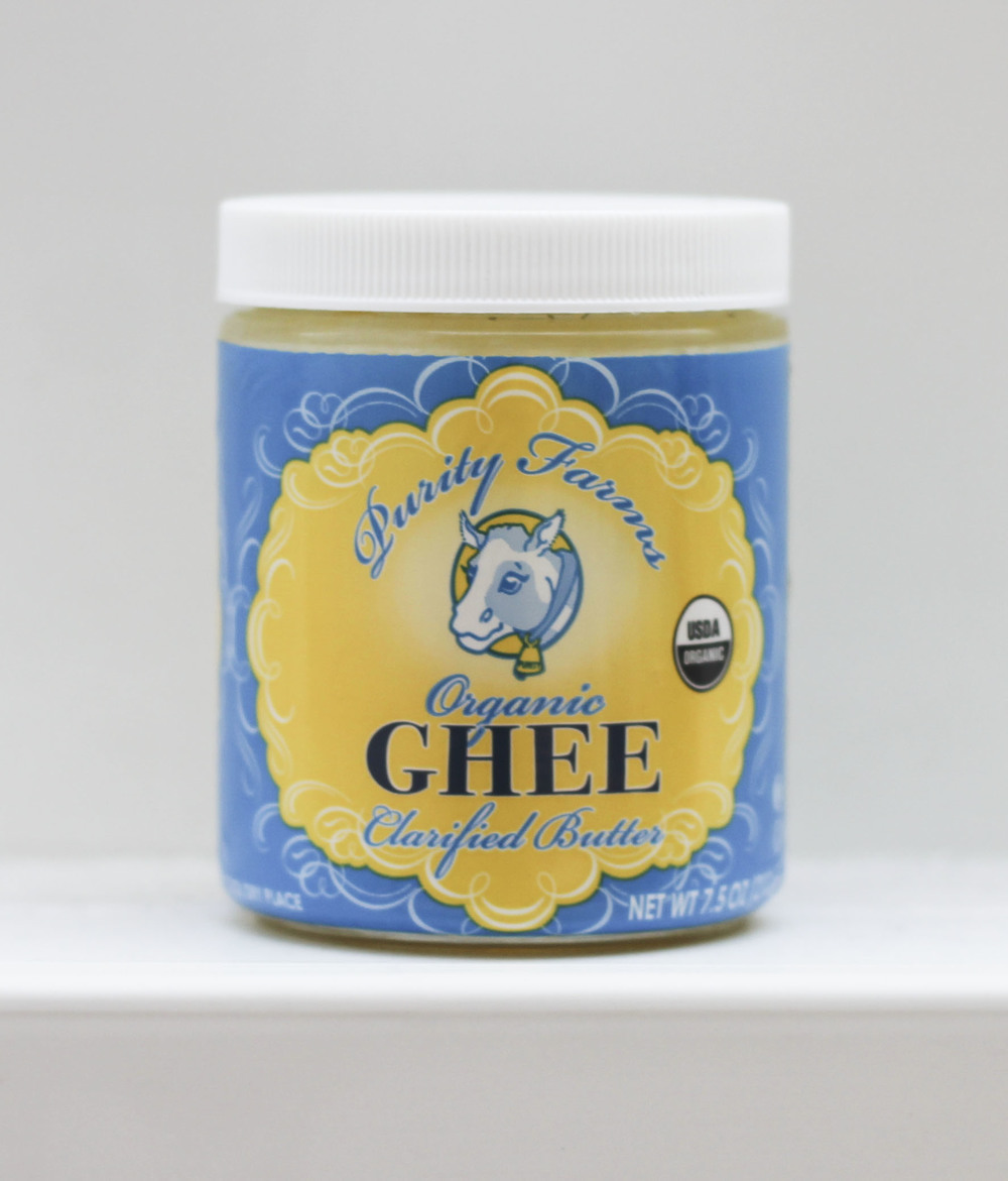 ghee, clarified butter ayurvedic cooking2803.jpg