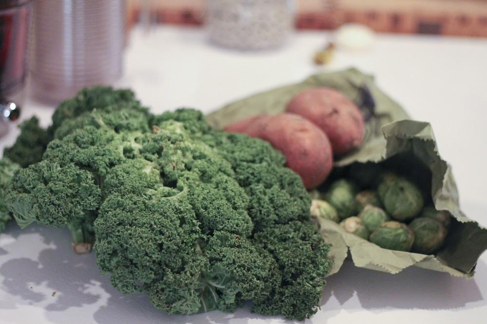 Grünköhl, Süsskartoffeln, Rezept,2755.jpg