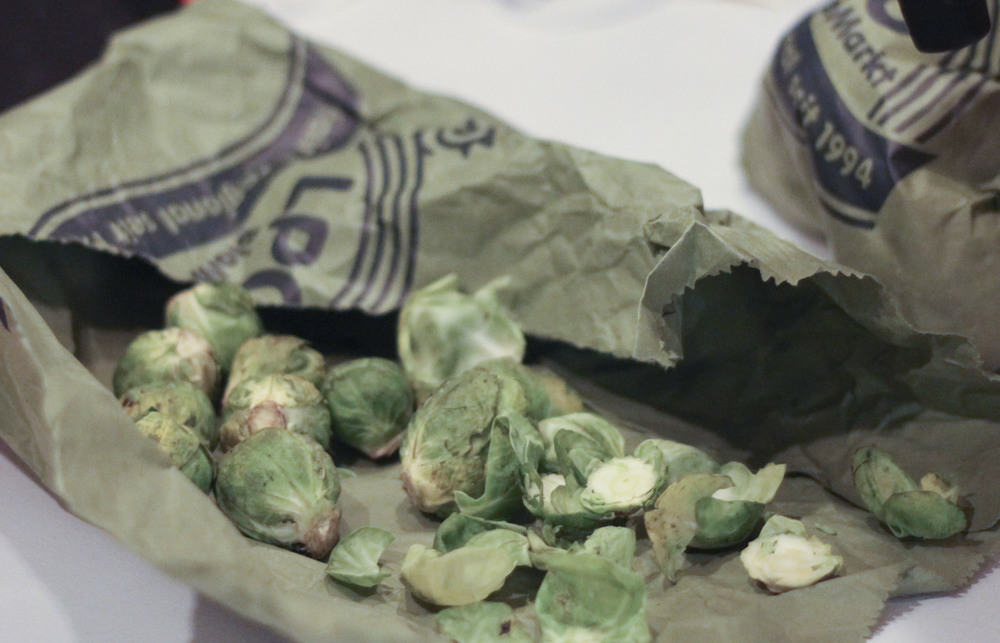 Grünköhl, Süsskartoffeln, Rezept,2756.jpg